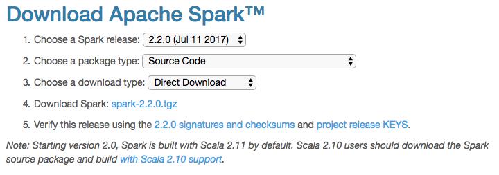 spark-source